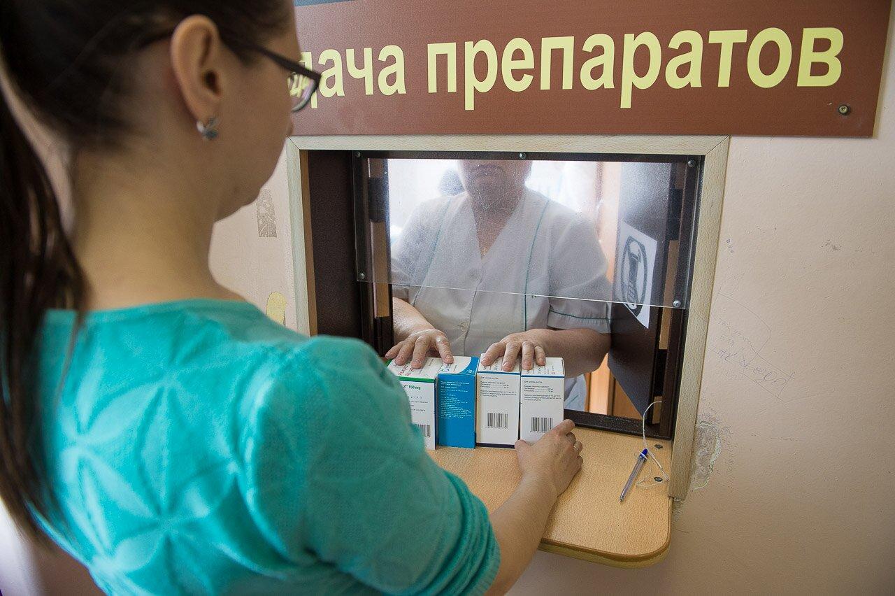 Проститутки в москве 5000р выезд