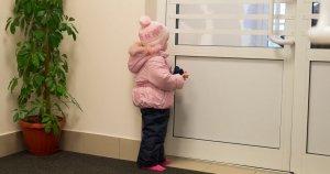 Челябинская область получит миллионы рублей на строительство новых детских садов
