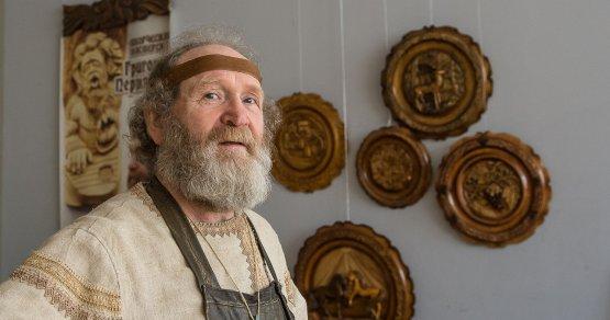 Вековые традиции в России берегут и развивают