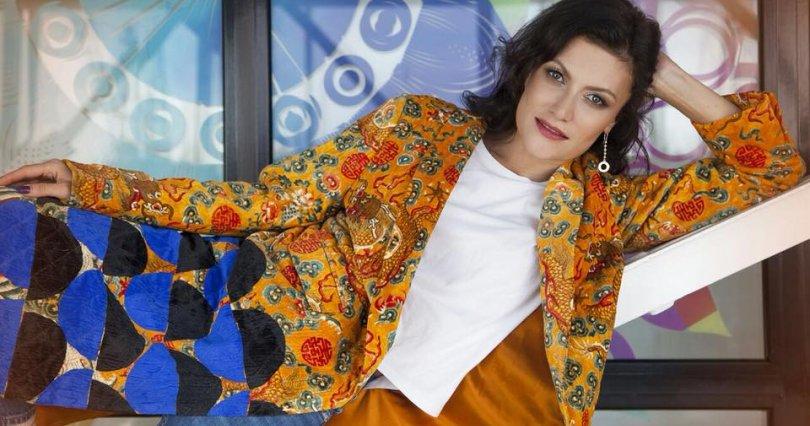 Марина Карелина отказывается отмандата депутата Челябинской городской думы