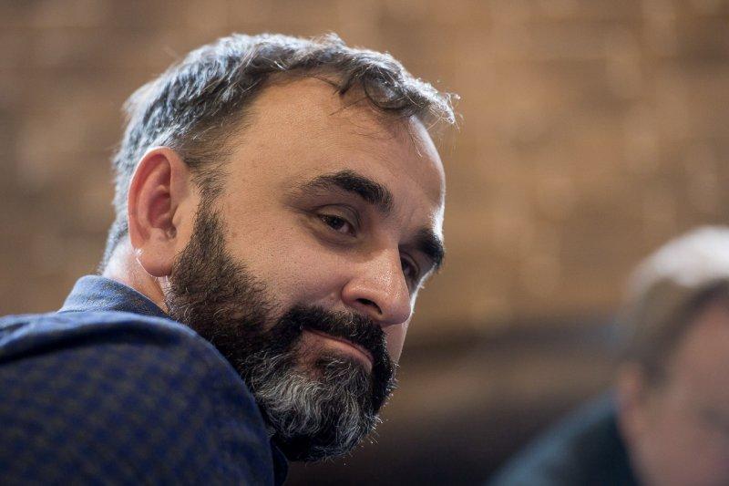 Сергей Филичкин