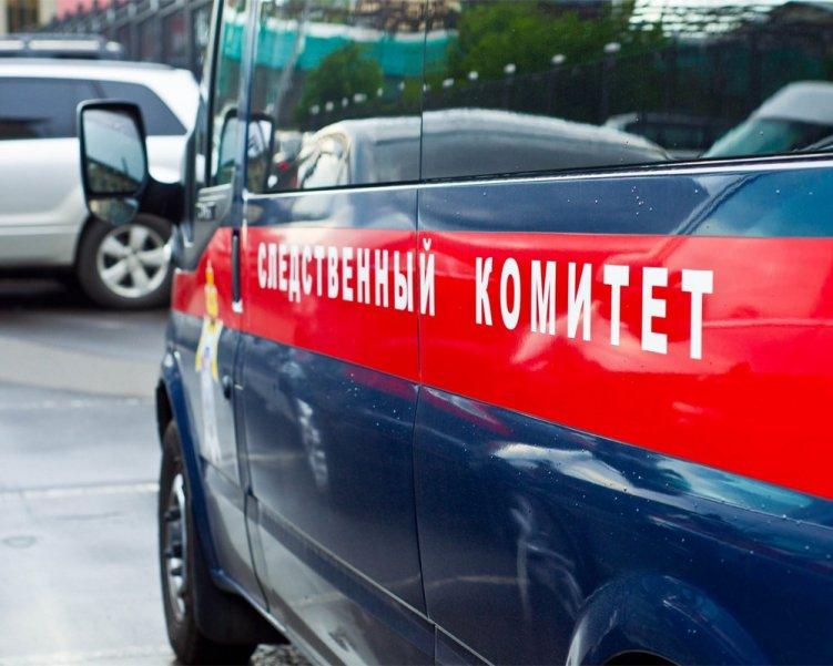 Педагога интерната вЧелябинской области подозревают вразвращении 2-х молодых людей