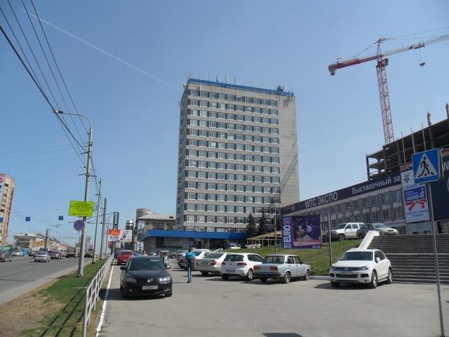 Челябинское предприятие задолжало работникам 18 млн. руб.