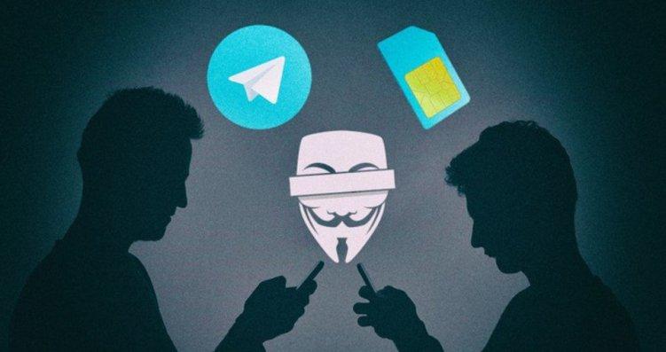Кремль запустит 100 телеграм-каналов в областях перед выборами президента